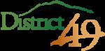 D49_logo_website_2019